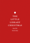 The Little Library Christmas