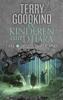 Terry Goodkind - De Eed van de Heks artwork