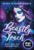Beastly Touch