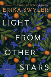 Light from Other Stars - Erika Swyler book summary