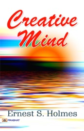 Download and Read Online Creative-Mind