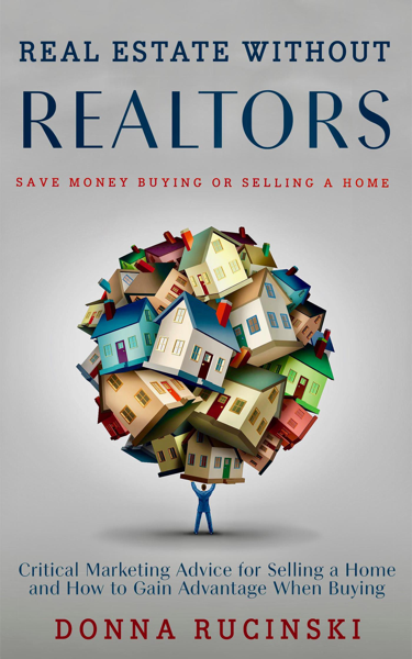 Real Estate Without Realtors