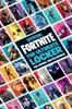 FORTNITE (Official): The Ultimate Locker