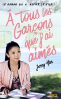 Les Amours de Lara Jean T01 ebook Download
