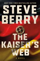 The Kaiser's Web book cover