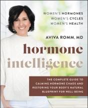 Download Hormone Intelligence