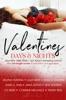 Valentines Days & Nights