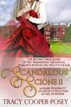Scandalous Scions Two