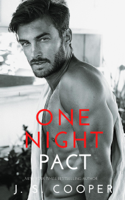 One Night Pact ebook Download
