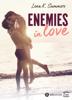 Enemies in Love - Lena K. Summers