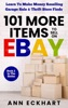 101 More Items To Sell On Ebay