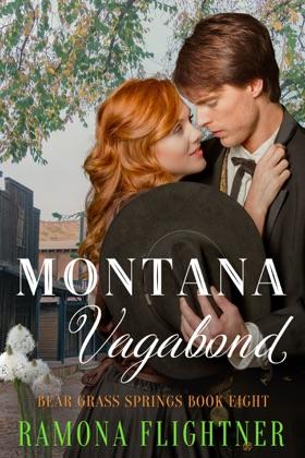Montana Vagabond image