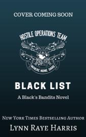 Black List book