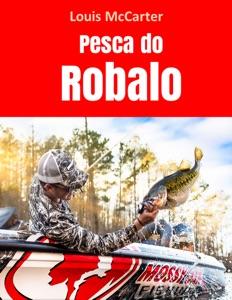 Pesca do Robalo Book Cover