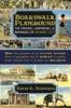 Boardwalk Playground: The Making, Unmaking, & Remaking Of Atlantic City