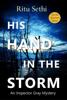 Ritu Sethi - His Hand In the Storm artwork