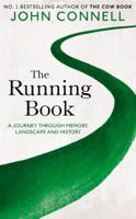John Connell - The Running Book artwork