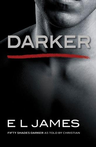 Darker E-Book Download