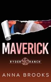 Download Maverick