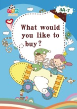 What Would You Like To Buy?