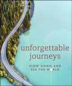 Unforgettable Journeys