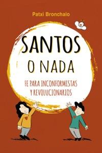 Santos o nada Book Cover