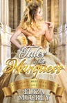 Tales Of The Marquess