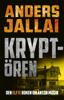 Anders Jallai - Kryptören bild