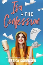 Isa & The Confession