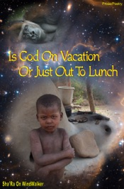 Download Is God On Vacation Or Just Out To Lunch