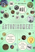 The Age Of Astonishment