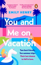 Download You and Me on Vacation