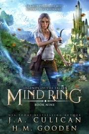 Mind Ring PDF Download