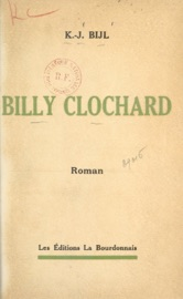 Download and Read Online Billy clochard