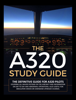 The A320 Study Guide - Tim Oakdon
