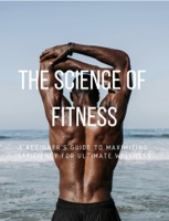 The Science of Fitness