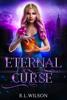 R.L. Wilson - Eternal Curse  artwork