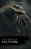 H. P. Lovecraft - H. P. Lovecraft: The Complete Fiction artwork