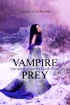 Blood And Snow 11 Vampire Prey Vampire Wishes Book Four