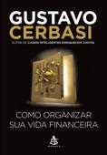 Como organizar sua vida financeira Book Cover