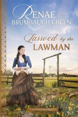 Lassoed by the Lawman