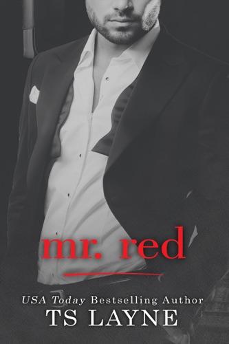 Mr. Red E-Book Download