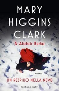 Un respiro nella neve Book Cover