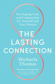 The Lasting Connection