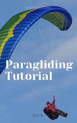 Paragliding Tutorial