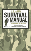 U.S. Army Survival Manual