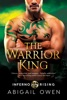 The Warrior King