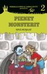 Pienet Monsterit 2 Sin Huijaat