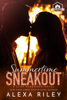 Alexa Riley - Summertime Sneak Out artwork