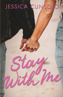 Jessica Cunsolo - Stay With Me artwork